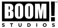 dfh studios