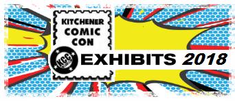 EX_2017_logo