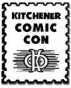 KCC_logo_2