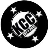 KCC_logo